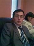 Rustamov Hushnud Husainovich