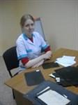 Смыслова Лидия Владимировна