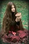 Khisamitdinova Rufina Fuatovna
