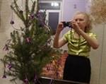 Шинкевич Наталья Владимировна