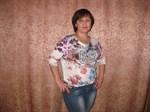 Бондаренко Ольга Рудольфовна