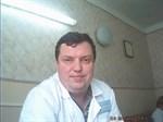 Плакса Максим Евгеньевич