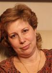 Заречная Нина Михайловна