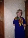 Тиникашвили Инга Владимировна