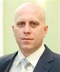 Андреев Александр Алексеевич