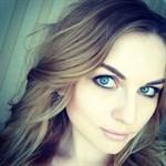 Ищенко Нина Андреевна