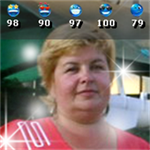 Леоненкова Наталья Николаевна