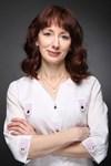 Слепова Татьяна Юрьевна