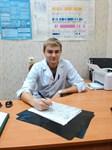 Гичкун Валентин Игоревич