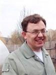 Морозов Михаил Геннадьевич