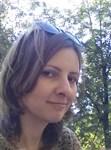 Снопкова Елена Владимировна