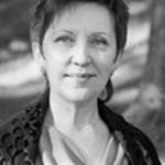 Шебзухова Елена Ивановна