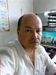 Рабинович Валерий Юзькович