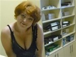 Тягульская Ольга Николаевна