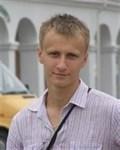 Горустович Александр Геннадьевич