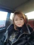 Кусембаева Маржан Дуйсембаевна