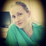 Бабина Вера Викторовна