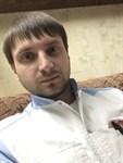 Смолин Алексей Андреевич