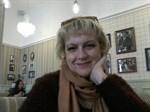 Невская Надежда Алексеевна