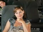 Кряжева Светлана Валерьевна