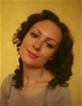 Слонова Мария Яковлевна