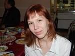 Tiguntseva Svetlana Nikolaevna