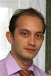 Камалов Ильдар Рафгатович