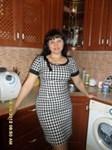 Васина Светлана Сергеевна