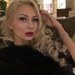Кашкина Дарья Сергеевна