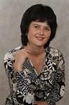 Тарасова Татьяна Павловна