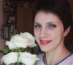 Леонтьева Татьяна Николаевна