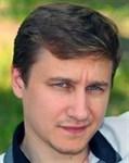 Щербаков Андрей Сергеевич