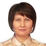 Мосолова Оксана Михайловна