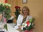 Захарчук Елена Юрьевна