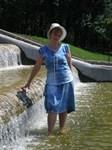 Аулова Валентина Филипповна
