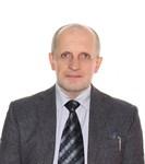 Пантелеев Андрей Викторович