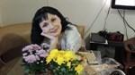Сурганова Екатерина Петровна
