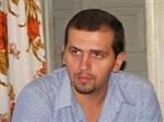 Токарчук Александр