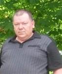 Кухоцкий Владимир Григорьевич