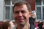 Копцов Сергей Владимирович