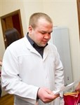 Motorin Artyom Александрович