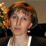 Цветкова Татьяна Юрьевна