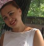 Чепуркова Виктория Николаевна
