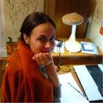 Кравченко Светлана Владимировна