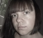 Лунина Елена Сергеевна