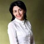 Ахрарова Шахло Батыровна