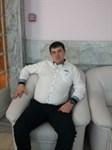 Халимов Антон Владимирович