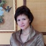 Тришкина Алла Анатольевна