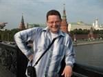 Русских Александр Владимирович