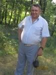 Данилов Сергей Иванович